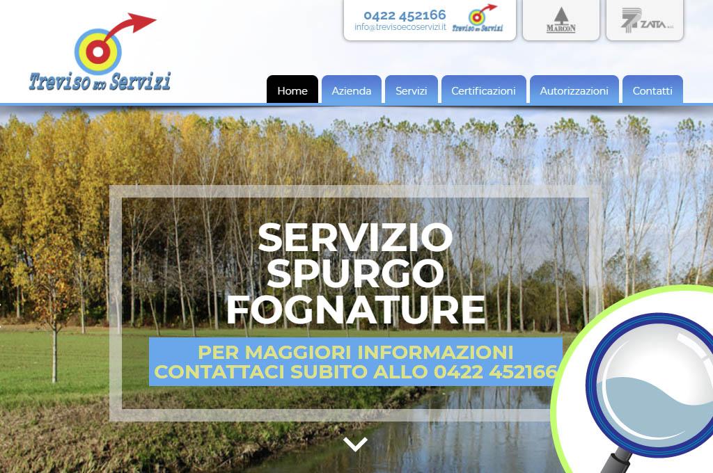 treviso-eco-servizi